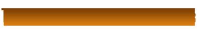 Best Adult  Affiliate Programs logo